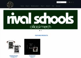 ofmice.merchnow.com