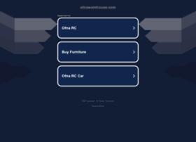 ofnawarehouse.com