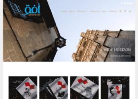ofouq.net
