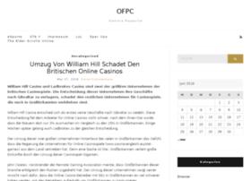 ofpc.de