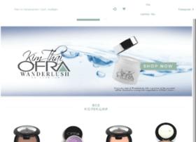 ofra-makeup.ru