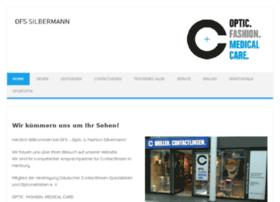 ofs-hamburg.de