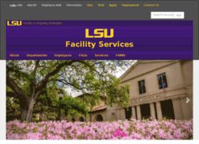 ofs.lsu.edu