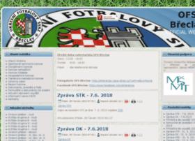 ofsbreclav.cz