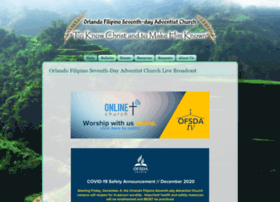ofsda.org