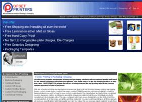 ofsetprinters.com