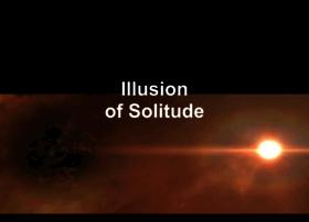ofsolitude.net