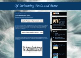 ofswimmingpoolsandmore.blogspot.com