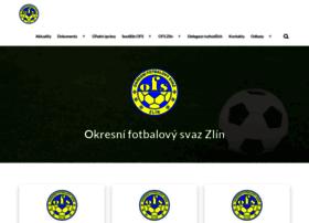 ofszlin.cz