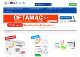 oftadirect.fr