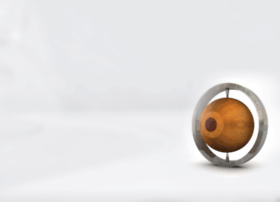 oftalmobarcelona.com