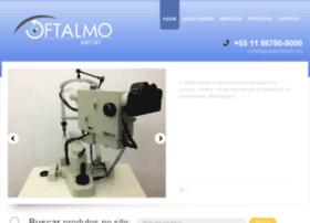 oftalmoimport.com