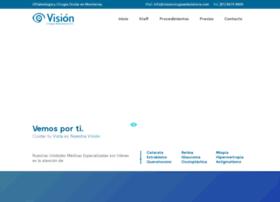 oftalmologomonterrey.mx
