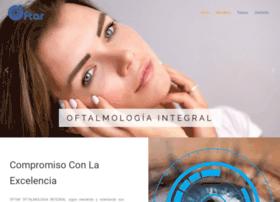 oftarmendoza.com