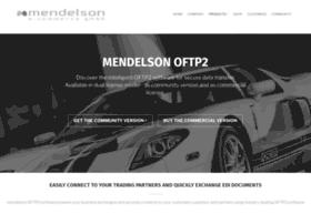 oftp2.mendelson-e-c.com