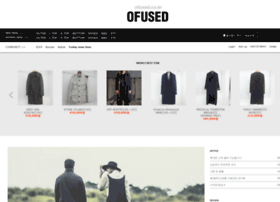 ofused.co.kr