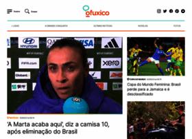 ofuxico.com.br
