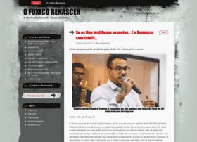 ofuxicorenascer.wordpress.com