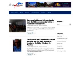 ofuxiqueiro.com.br