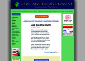 ofw-bagongbayani.com