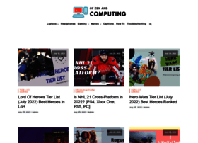 ofzenandcomputing.com
