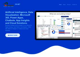 og-bit.com