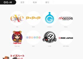og-h.com