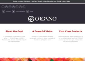 og-planet.com