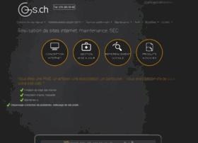 og-s.ch