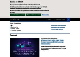 og.decc.gov.uk