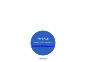 og.ru
