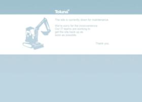 og.toluna.com