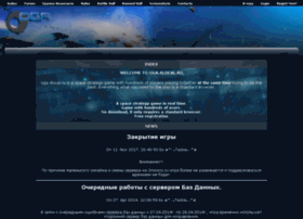 oga.4local.ru