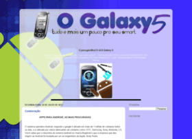 ogalaxy5.blogspot.com.br