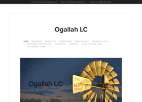ogallahlc.com