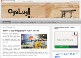 ogalugi.com