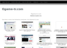 ogame-tr.com