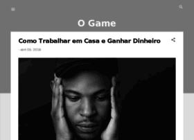 ogame.com.br