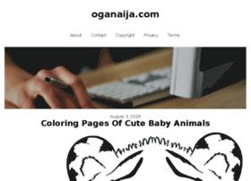 oganaija.com
