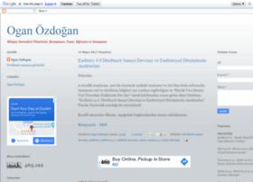 oganozdogan.blogspot.com