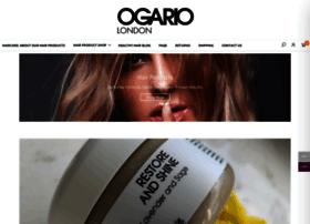 ogariolondon.com