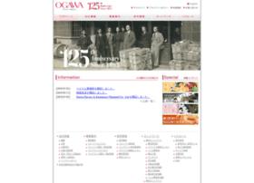 ogawa.net