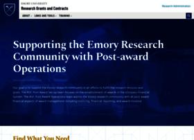 ogca.emory.edu