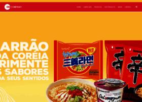 ogcompany.com.br