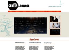 ogdencenterforchange.com