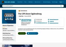 ogdensburg-ny-2946.theupsstorelocal.com