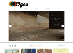 ogeepreservation.com