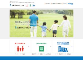 ogfi.co.jp
