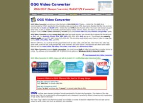 ogg-converter.net