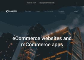 oggettoweb.com
